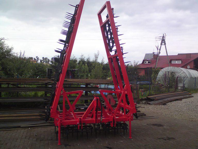 DSC00279